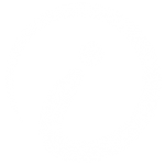 InnoClean-White-Logo